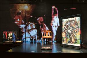 Lange Nacht der Museen Stuttgart - Haus der Geschichte Aufmacherbild