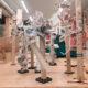 Lange Nacht der Museen Stuttgart - Kuenstlergruppe Experiment Aufmacherbild