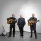 Lange Nacht der Museen Stuttgart - Kunst im Hinterhaus Band 2
