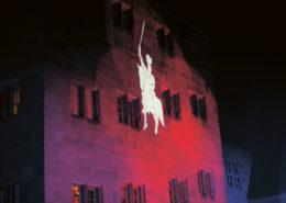 Lange Nacht der Museen Stuttgart - Landesmuseum Aufmacherbild