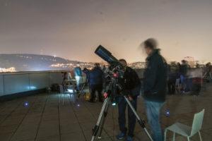 Lange Nacht der Museen Stuttgart - Lange Nacht der Museen 2016
