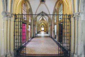 Lange Nacht der Museen Stuttgart - Pragfriedhof Sonderausstellung