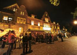 Lange Nacht der Museen Stuttgart - Schweinemuseum Aufmacherbild