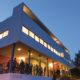 Lange Nacht der Museen Stuttgart - Weissenhofmuseum Aufmacherbild