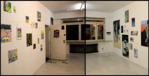 Lange Nacht der Museen Stuttgart - Ateliers_im_Westen_Pica