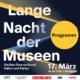 Lange Nacht der Museen Stuttgart - Bildschirmfoto 2018 02 07 um 16.52.51