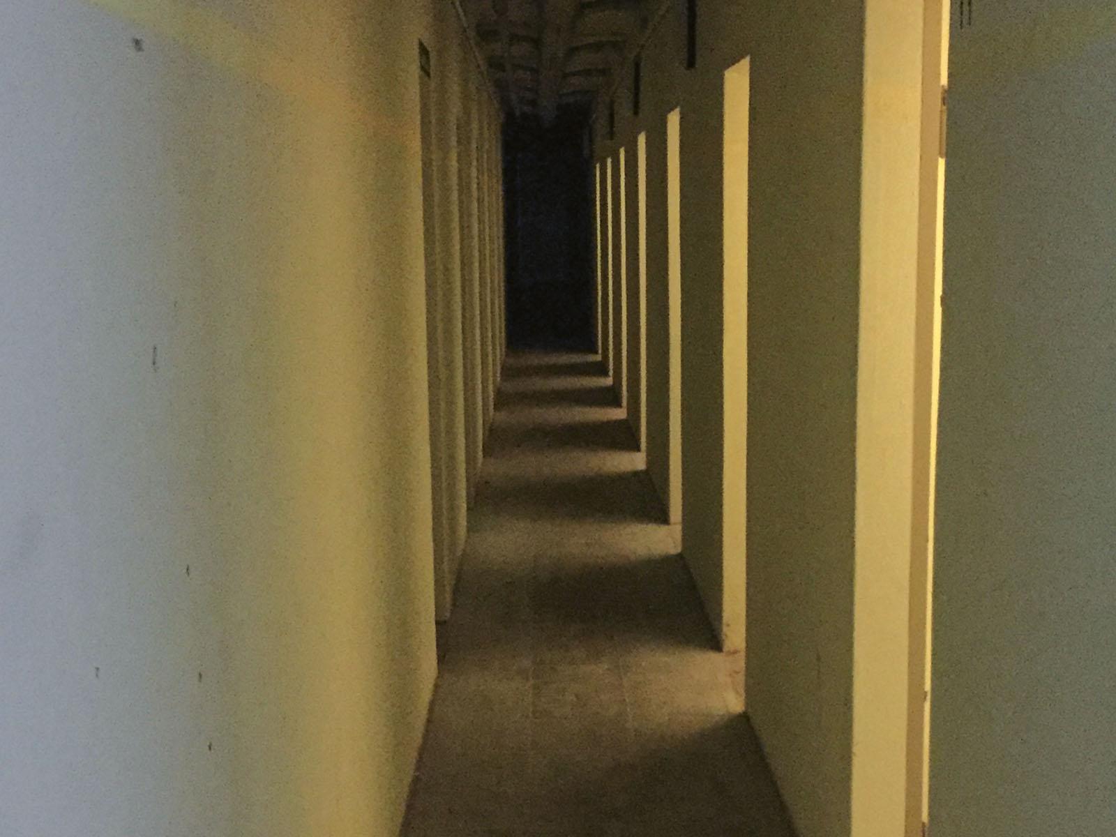 Lange Nacht der Museen Stuttgart - Bunker Diakonissenplatz Aufmacherbild_bearb