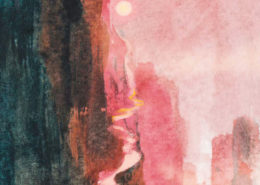 Lange Nacht der Museen Stuttgart - Galerie Mumumumumu Aufmacherbild_bearb