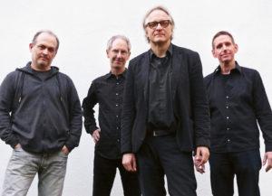 Lange Nacht der Museen Stuttgart - erika51   Klaus H. Pfeiffer, Georg Stock, Steffen Morrdrow, Lupe